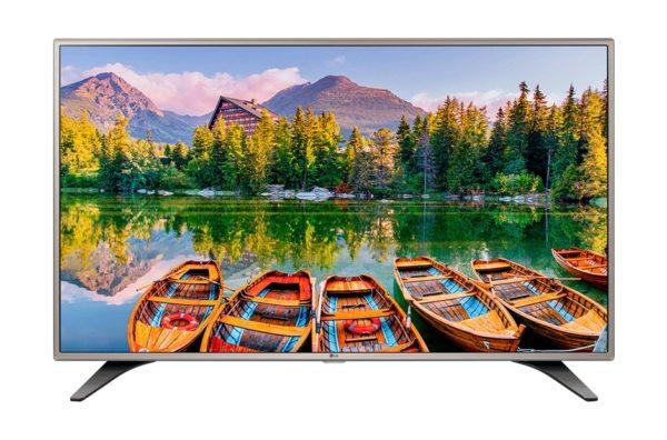 Телевизор LG 32LH533V