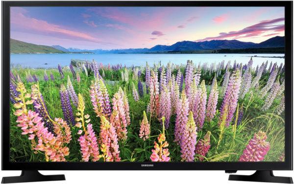 Телевизор Samsung UE32J5205