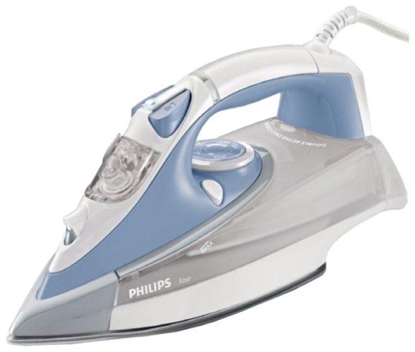 Утюг Philips GC 4850