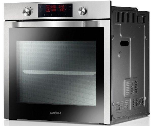 Духовой шкаф Samsung NV6786BNESR