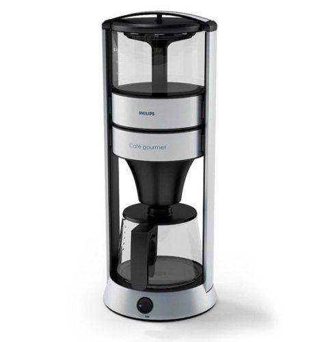 Кофемолка Philips