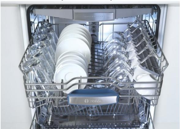 Теплообменник в стиральной машине Кожухотрубный теплообменник Alfa Laval Cetecoil 2150-M Волгодонск