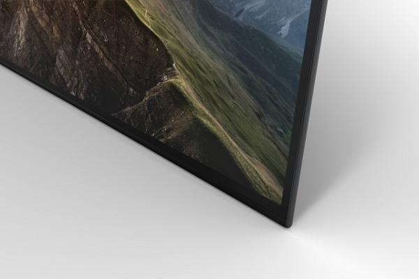 Экран - динамик