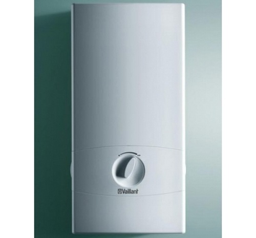 VAILLANT VED 24 H/7