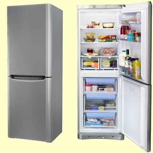 неисправности холодильника индезит и методы их устранения