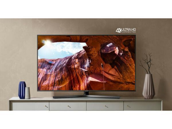 Samsung UE43RU7400U