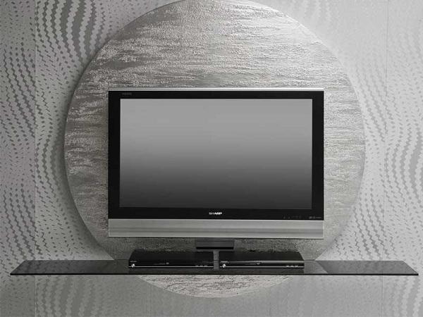 Телевизор жидкокристаллический