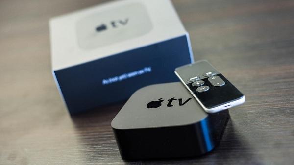 Новая модель Эппл