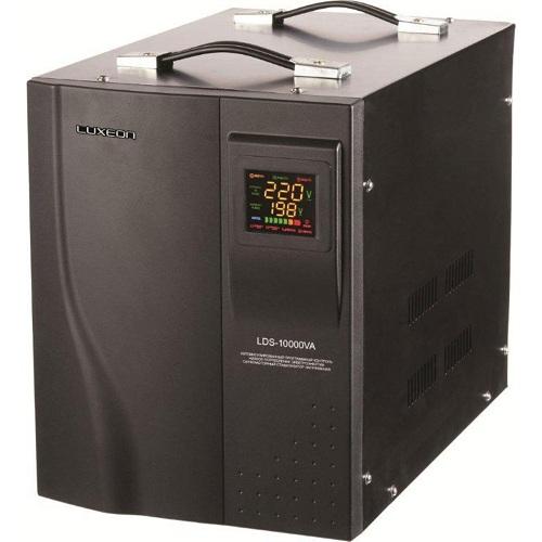 Luxeon LDS-10000