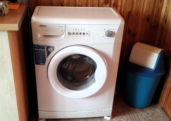 """Результат пошуку зображень за запитом """"Все о поломках стиральных машин"""""""
