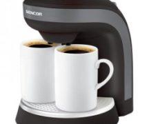 Как работают различные кофеварки