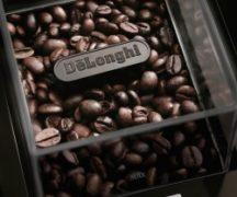Кофемолка жерновая
