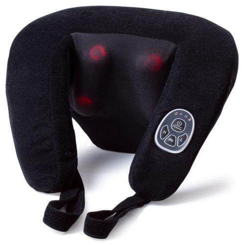 Массажер для плеч и шеи