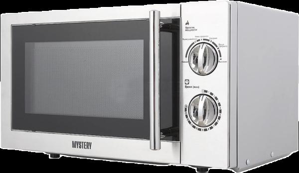 Микроволновая печь Mystery MMW-1708