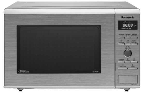Микроволновая печь Panasonic NN-SD361M