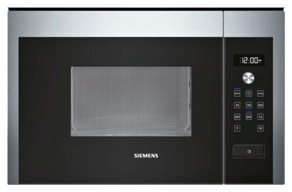 Микроволновая печь Siemens HF15M564