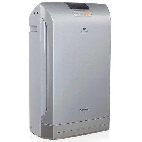 Очистительные приборы Panasonic для воздуха