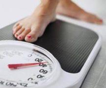 Ремонт напольных весов