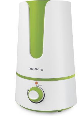 Рolaris PUH 5545