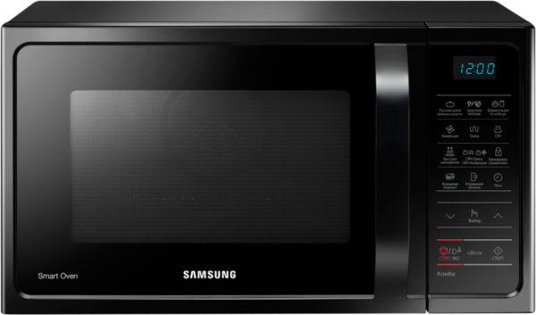 СВЧ-печь Samsung MC28H5013AK