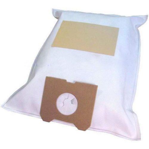 Синтетические пылесборники для пылесоса