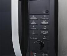 Сколько может проработать микроволновка