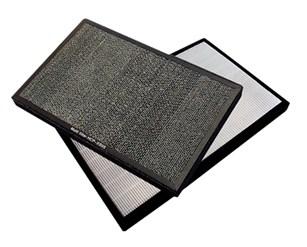 Угольный фильтр для увлажнителя