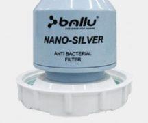 Фильтры для увлажнителя воздуха