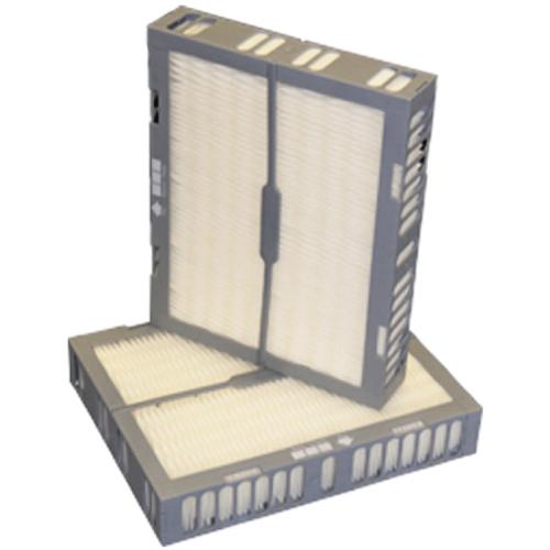 Фотокаталитические фильтры для увлажнителя