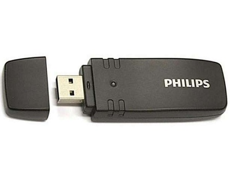 Philips PTA128/00