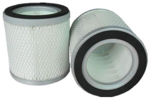 ULPA-фильтры для увлажнителя
