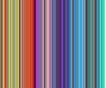 Полосы на экране
