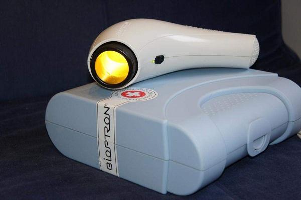 Лампа Биопротон