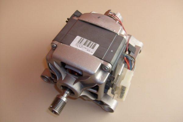 Двигатель стиральной машины Lg