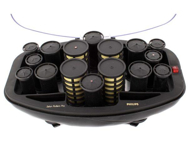 Электробигуди Philips HP-4611