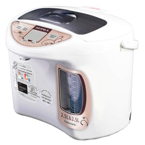 Термопот Supra TPS-3225