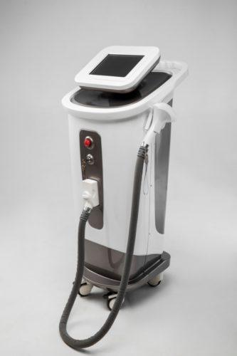 прибор для нагревания эпиляция