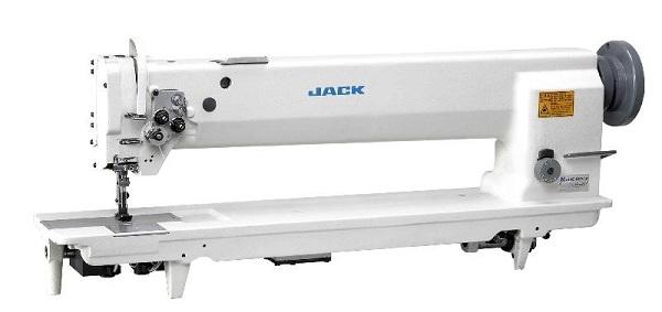 JACK-60698-1