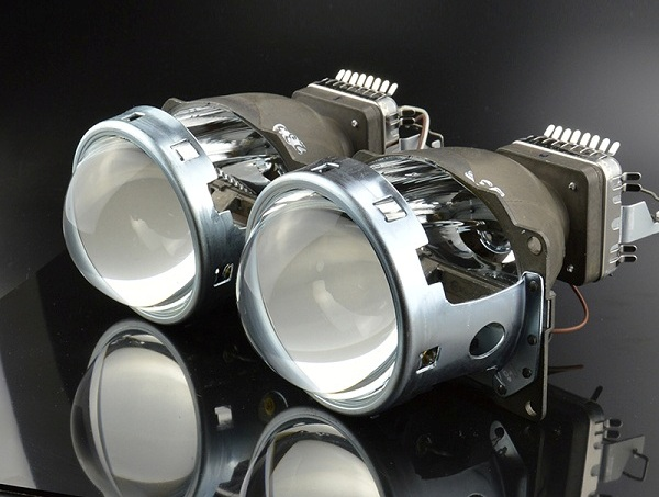 Лампы для проектора