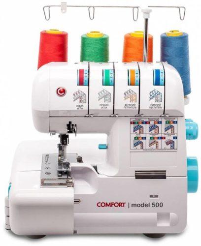 Comfort 150