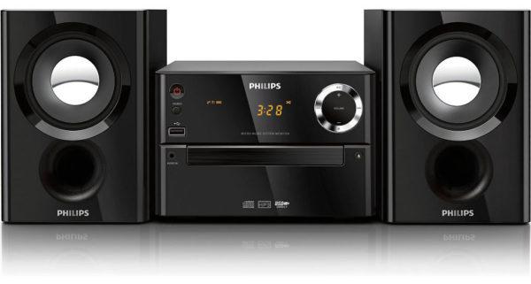 Philips МСМ1150