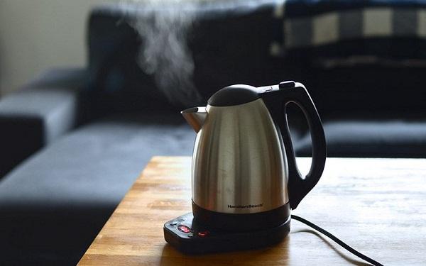 Термопот или чайник: что лучше и экономичнее