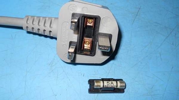 Ремонт варочной панели электролюкс видео