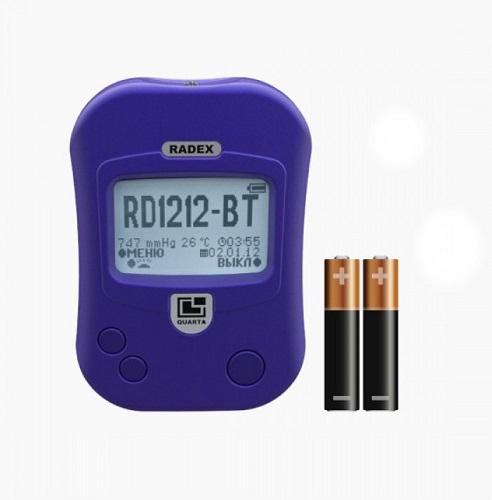 Radex RD1212-ВТ