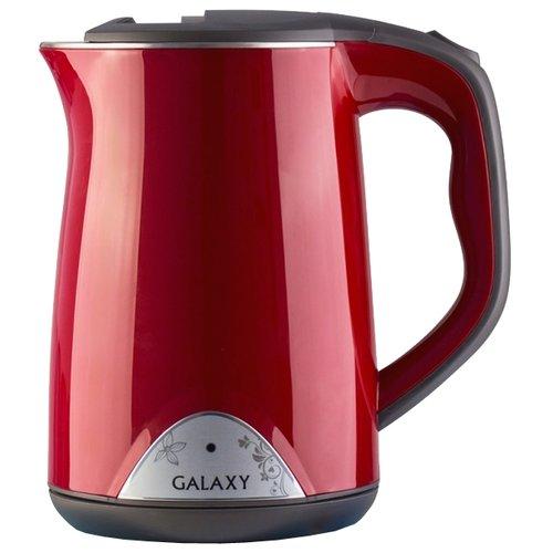 Galaxy GL0301