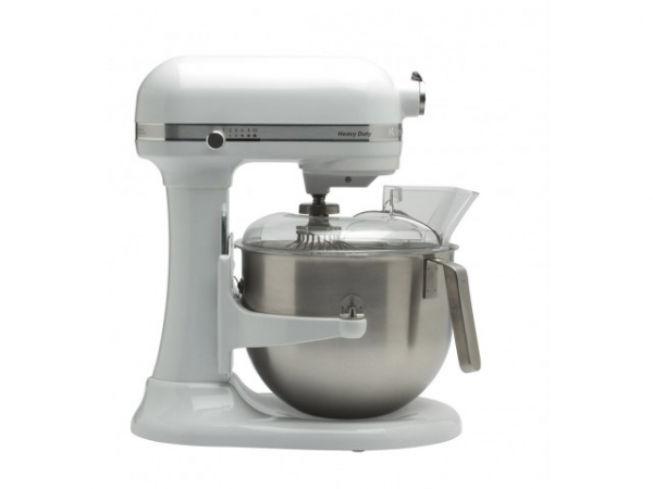 KitchenAid 5KSM 7591XEWH