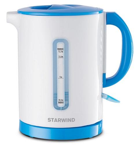 StarWind SKP1430/1431