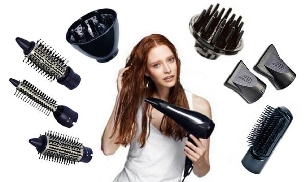 накладные волосы искусственные купить москва