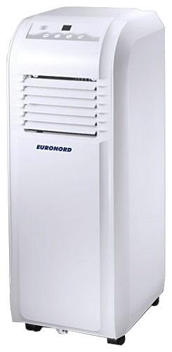 Euronord AP-08