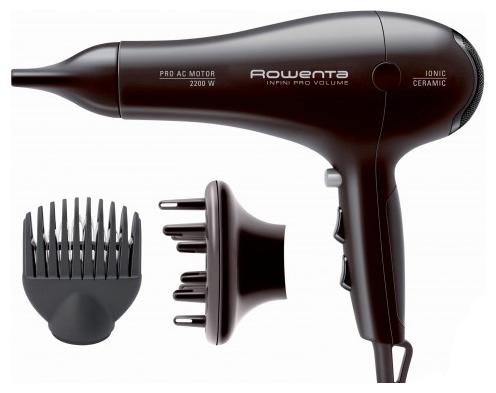 Rowenta CV 8642